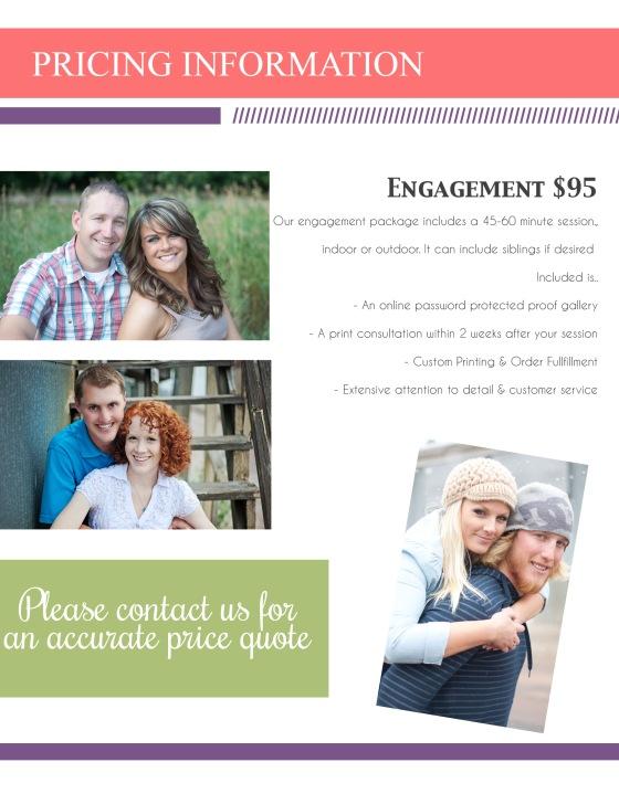 3-Pricingengagement