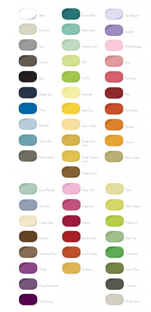 Colorss-495x1024